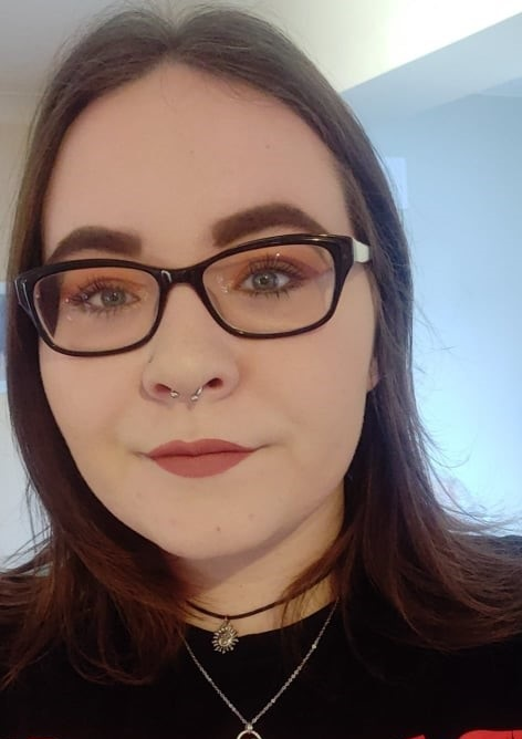 Megan Quinn Murphy