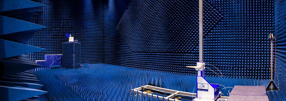 Radiospace Panaroma -5G