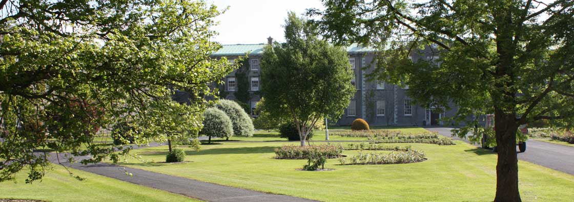 Leaving Certificate Applicants | Maynooth University