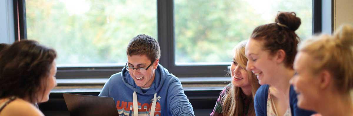 Education | Maynooth University
