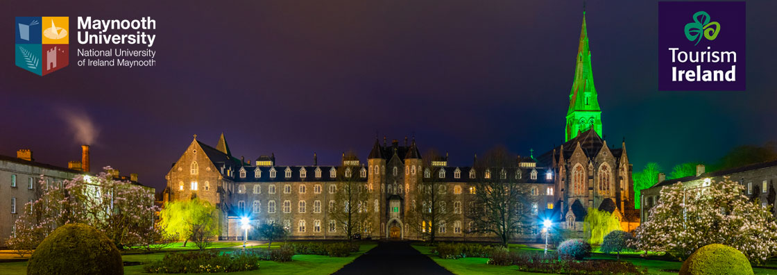 IO_Maynooth University St Patricks Day_1120x396