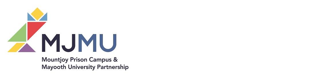 Mountjoy-MU Partnership Logo