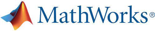 MathWorks - MatLab