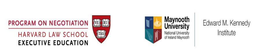 All Partner Logos