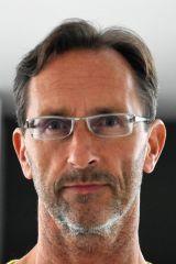 Profile photo of Patrick Marren