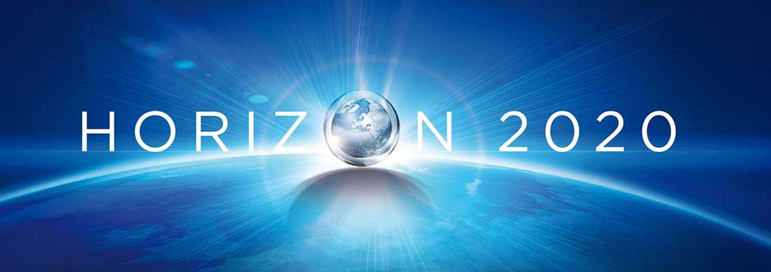 Research Support Office - Horizon 2020 - Maynooth University
