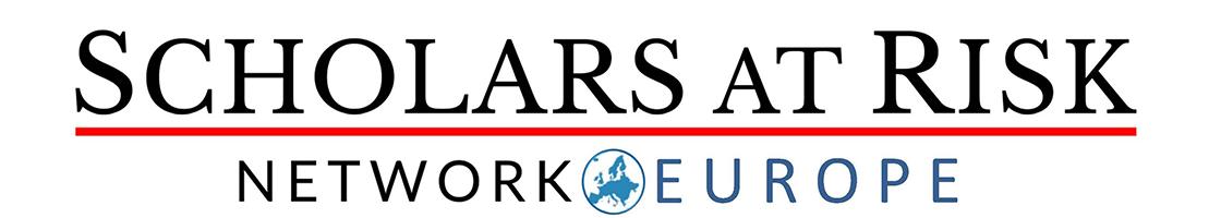 Scholars at Risk (SAR Europe)