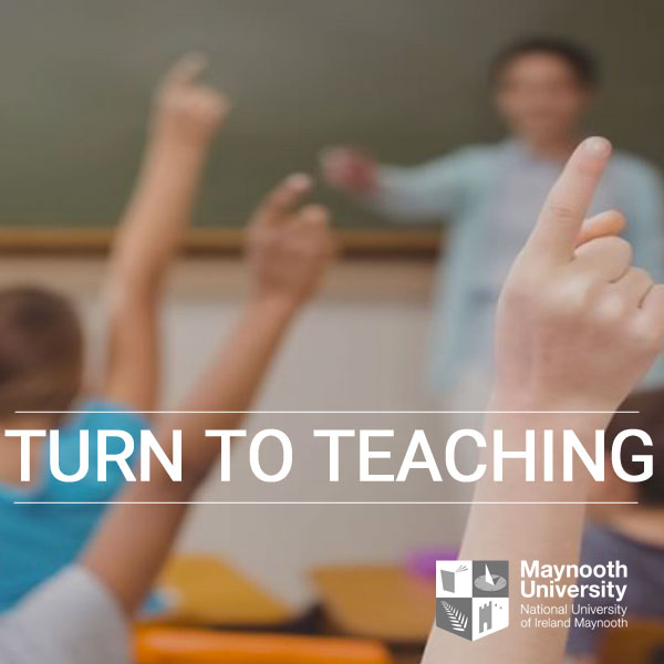 Turn_to_Teaching_promo_box_600x600