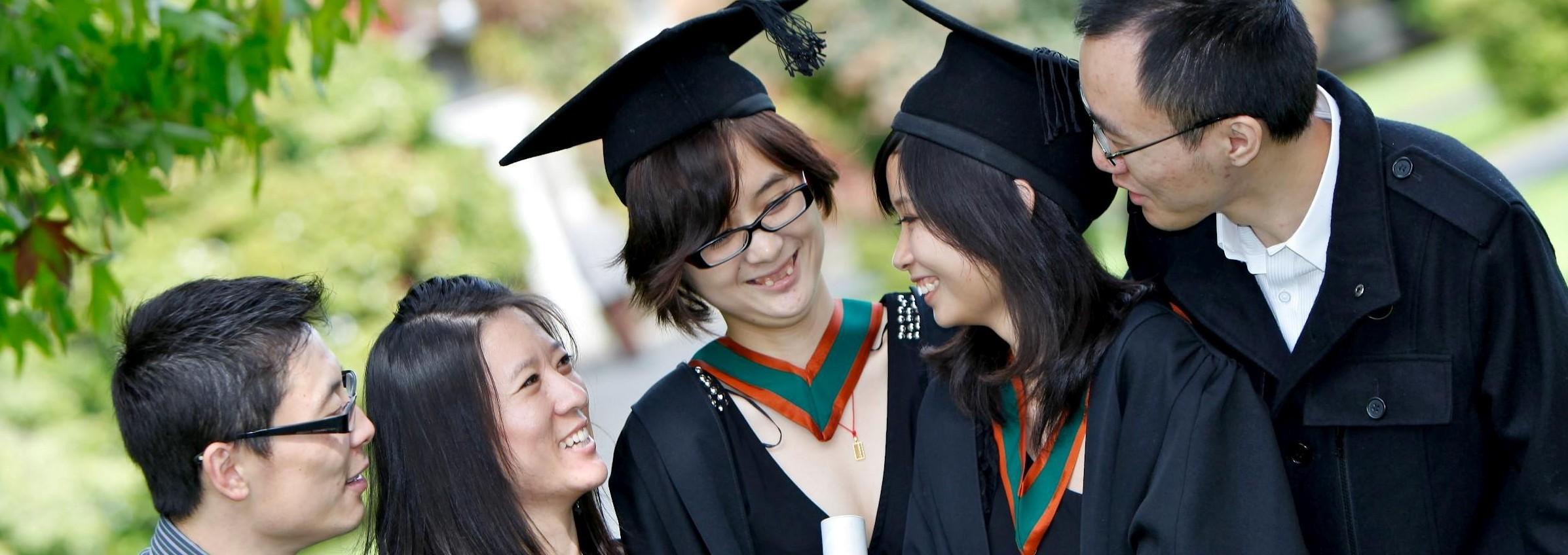 Scholarships to Study in the UK | Top Universities