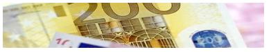 Finance Banner - Maynooth University