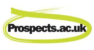 Prospects.ac.uk