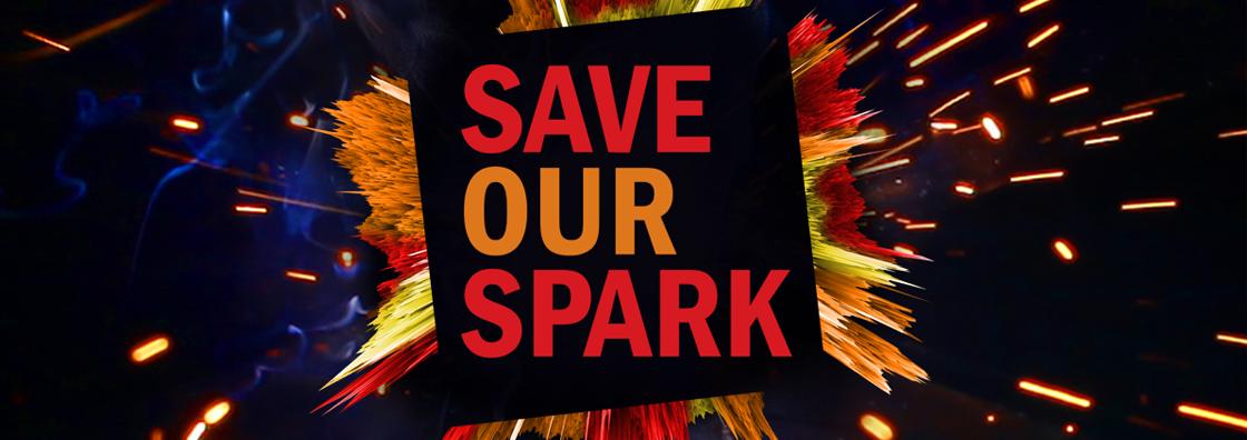 Save our Spark