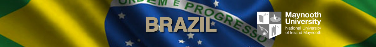 IO_Country_Brazil