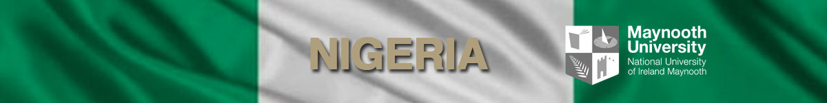 IO_Country_Nigeria