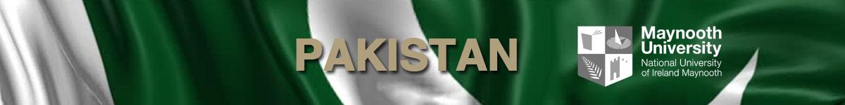 IO_Country_Pakistan