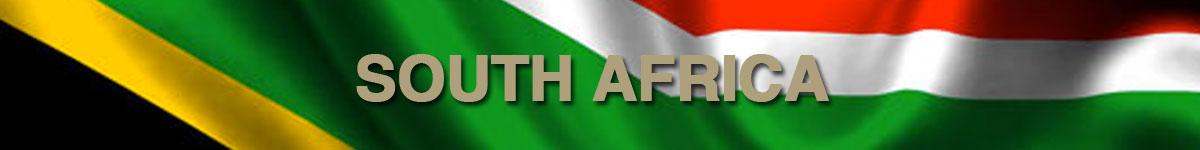 IO_South Africa single header image