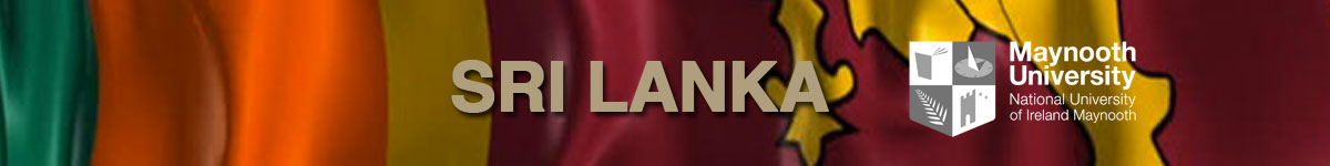 IO_Country_Sri_Lanka