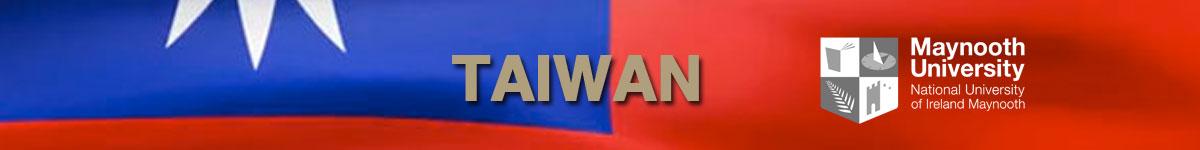 IO_Country_Taiwan