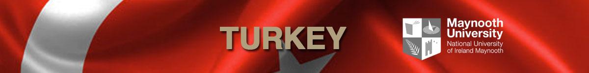 IO_Country_Turkey