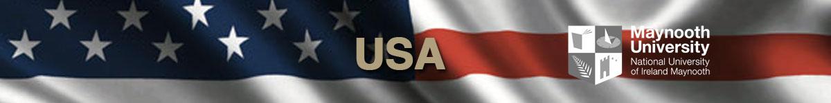 IO_Country_USA