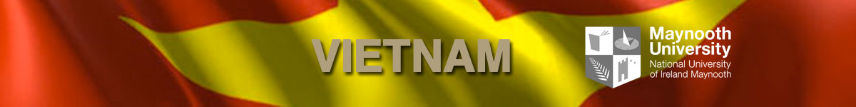 IO_Country_Vietnam