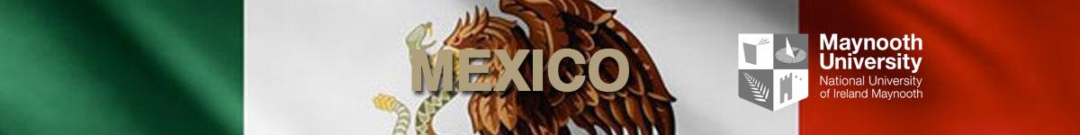 IO_Country_Mexico_entry