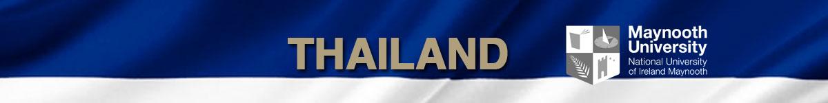 IO_Country_Thailand
