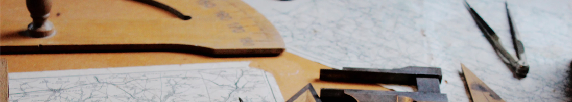 Maynooth University Strategic Plan 2018 -2022