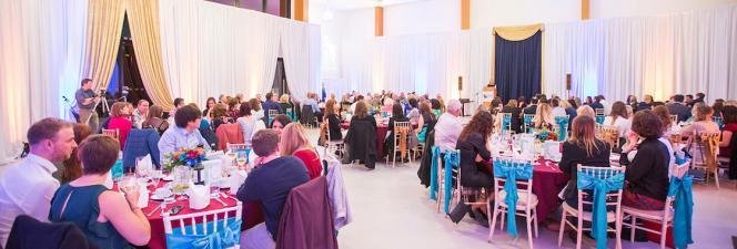 2017 Maynooth Alumni Annual Reunion