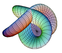 Manifold image