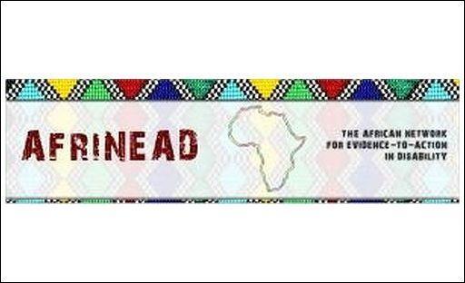 AFRINEAD