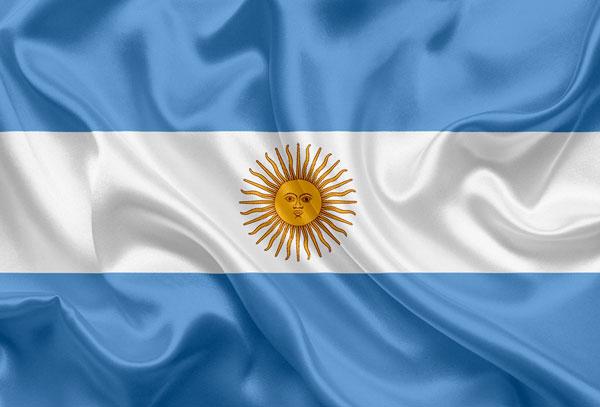 IO_Argentina flag