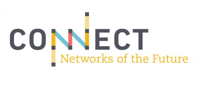 CONNECT Networks of the Future