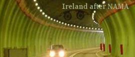Ireland after NAMA