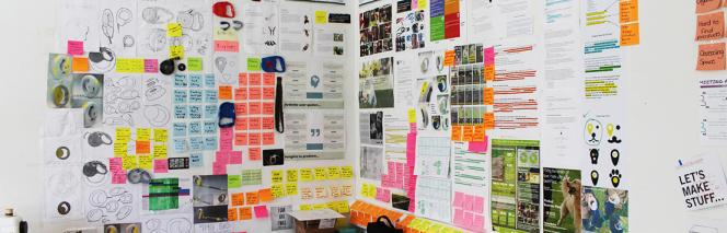 Summer Camp - Design Innovation - Maynooth University 2017