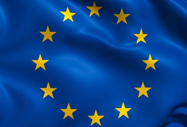 IO_Europe_flag
