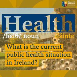 IO_Maynooth Uni International_Health_small