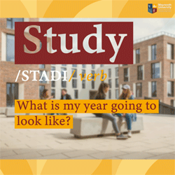 IO_Maynooth Uni International_Study_small