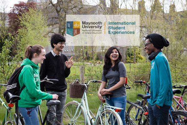 IO_International_student_experiences_tile