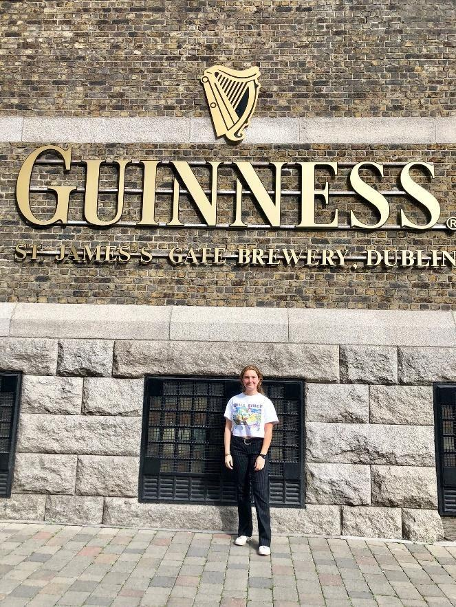 IO_CampusConnect_Katy at Guinness