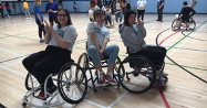 Launchpad_Wheelchair_Basketball