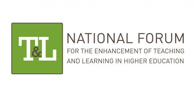 T&L Logo