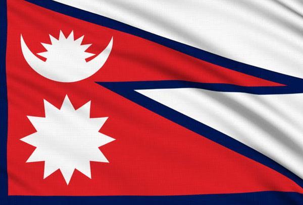 IO_Nepal_flag