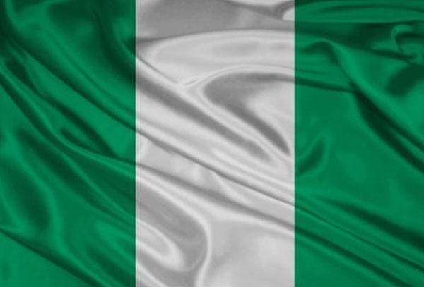 IO_Nigeria flag