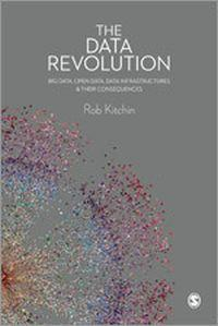 The Data Revolution