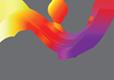Uversity Logo