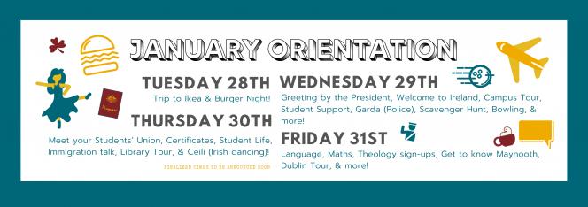 IO_Orientation 29 Jan 2020