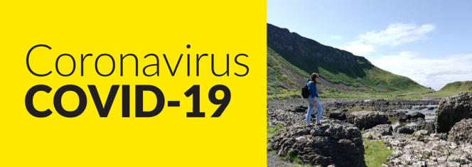 IO_COVID-19_MUISS_cancellations_2020