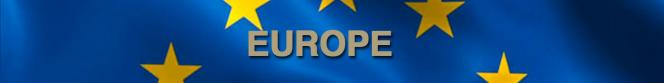 IO_European flag title