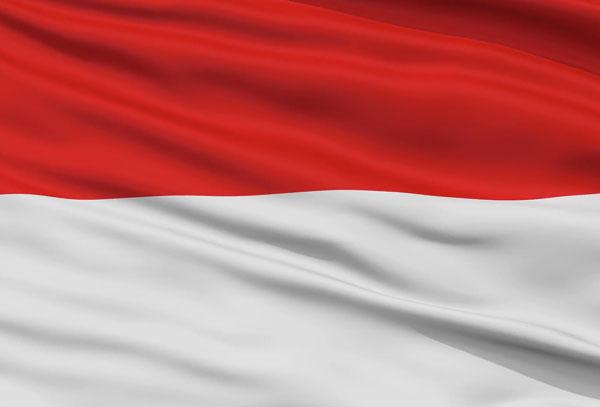 IO_Indonesia_flag